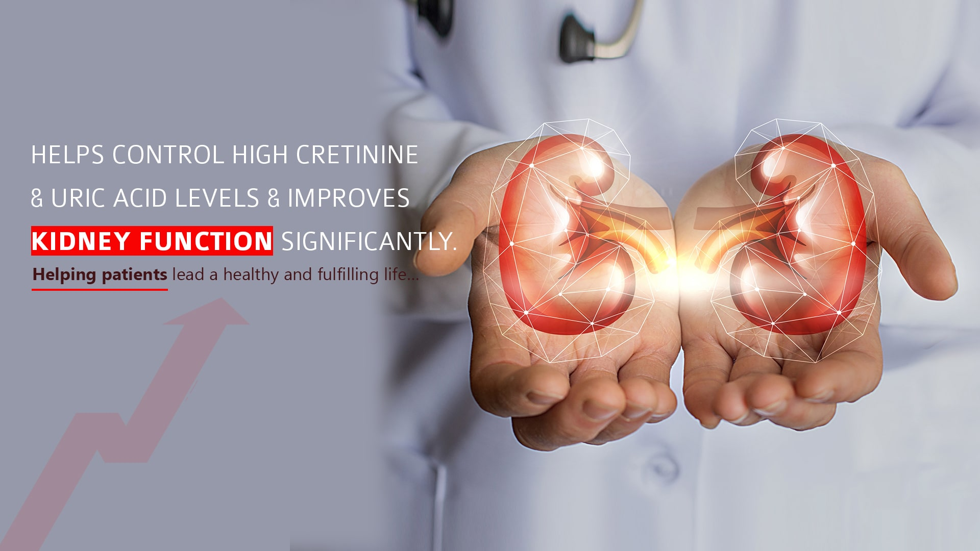 Dr Bhushan Kidney Stone Doctor in Ahmedabad, Gujarat, India